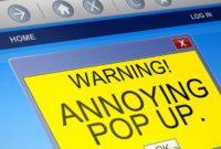 Como Tirar Propagandas Do PC Windows 7