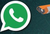 Como Ver As Conversas Do Whatsapp De Outra Pessoa