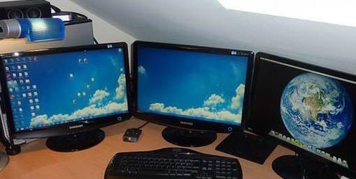 Qual A Diferença Entre Hardware E Software