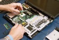 5 Deve Saber Dicas De Manutenção Laptop