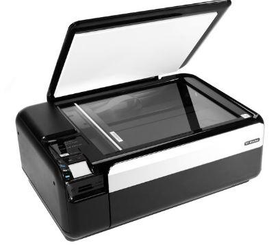 Como Escanear Um Documento Na Impressora Epson