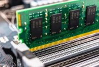 Como Usar Toda Memoria RAM Do PC