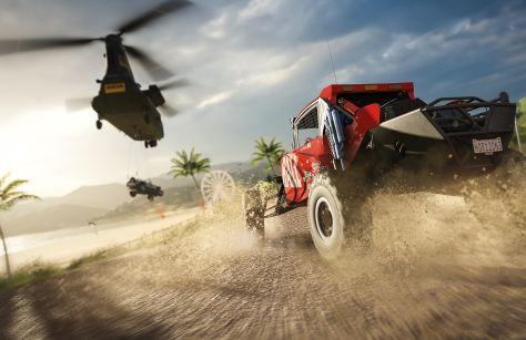 Jogos De Carro Com Volante E Marcha