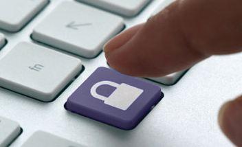 Proteja Seu Computador E Privacidade Da Internet