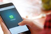 Como Descobrir Conversas no Whatsapp de Outra Pessoa Gratis