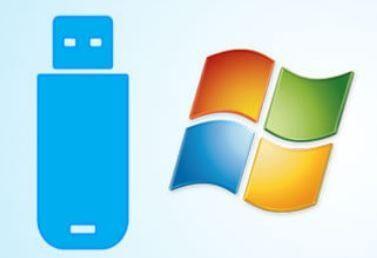 Como Fazer Um Pendrive Bootavel Windows 7