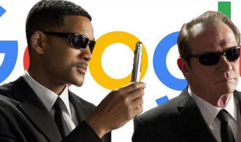 Como Apagar Historico De Pesquisa Do Google