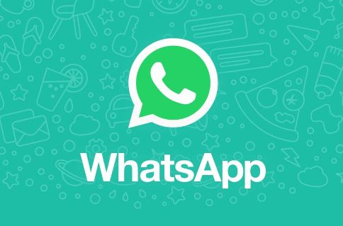 Mensagem de Bom Dia Para Whatsapp