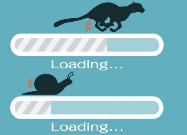 Como Aumentar a Velocidade do PC