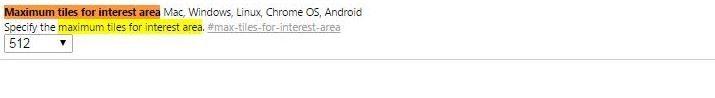 Como Deixar o Google Chrome Mais Rapido