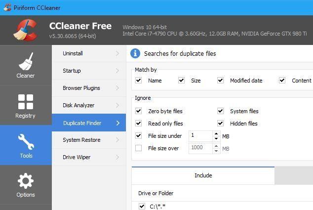 Como Encontrar e Remover Arquivos Duplicados no Windows