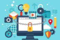 Cuidados Básicos para Manter O Seu Sistema Livre de Malwares