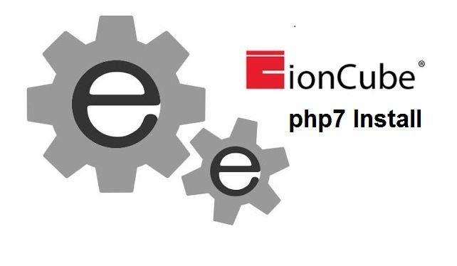 Como Instalar ionCube Loader em EasyEngine php 7.0