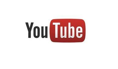 Como Repetir Automaticamente Vídeos do YouTube