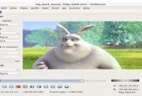 Melhor Software de Edição de Vídeo para o Ubuntu