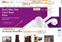 Como Limpar o Histórico de Navegação eBay