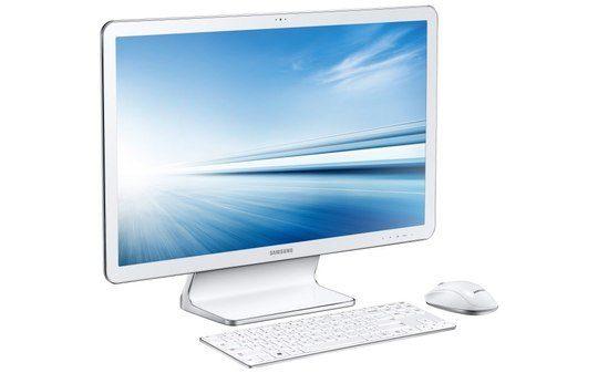 Dicas E Truques Dos Especialistas Em Computadores Desktop