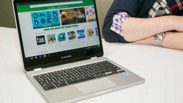 Dicas Essenciais Para Comprar O Melhor Laptop Para O Seu Orçamento