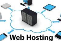 Quer Saber Mais Sobre Web Hosting? Leia Isto Agora!