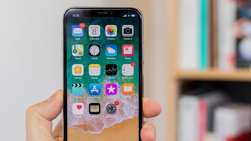 Use Seu IPhone Como Um Profissional Com Estas Pontas úteis