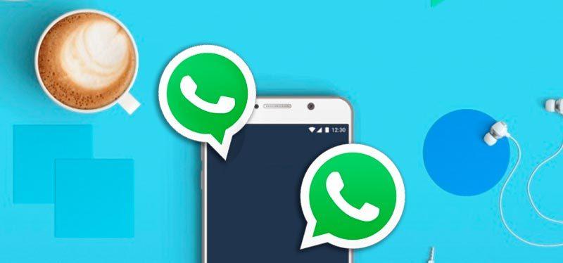 Como Ouvir áudios No WhatsApp Antes De Enviá-los