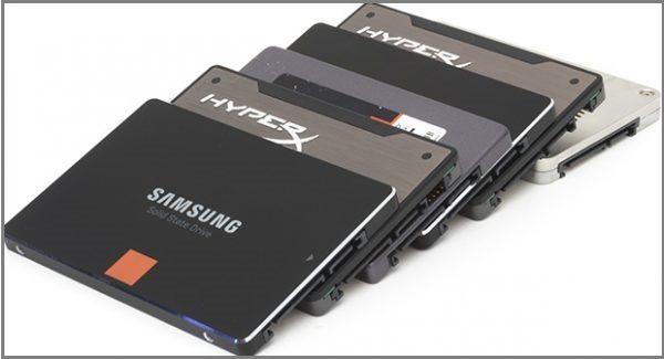 Como Ativar ou Desativar o Suporte TRIM para SSD (Unidades de Estado Sólido)