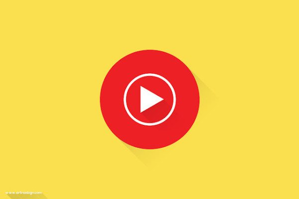 Como Baixar Arquivos Mp3 do YouTube para Ouvir Offline