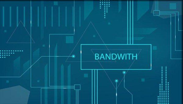 Funcionalidade e Como Funciona a Largura de Banda na Rede