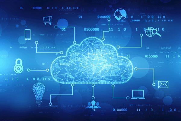 Pros e Contras de Computação em Nuvem