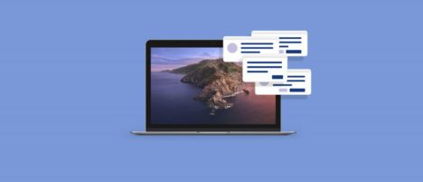 Como Desativar o Pop-Up Blocker no Mac