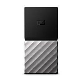 O Melhor SSD Portátil em 2020