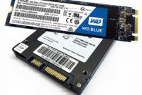 8 Dicas para Escolher um SSD