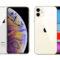 iPhone 11 ou iPhone XS Max? O Que é Melhor