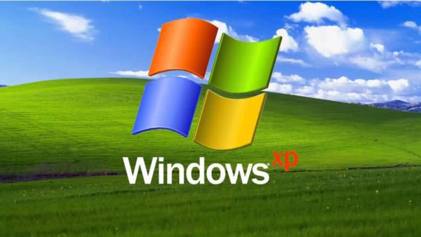 Porque não Deve Continuar a Utilizar o Windows XP