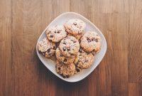 O Que Acontece se Você não Aceita Cookies em um Site?